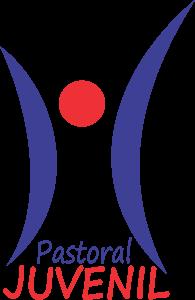 logos pastorales_1