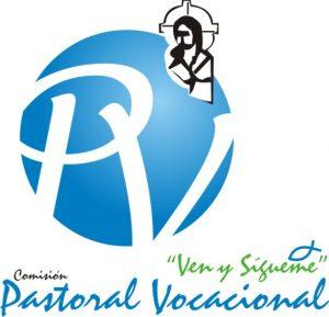 pastoral-vocacional