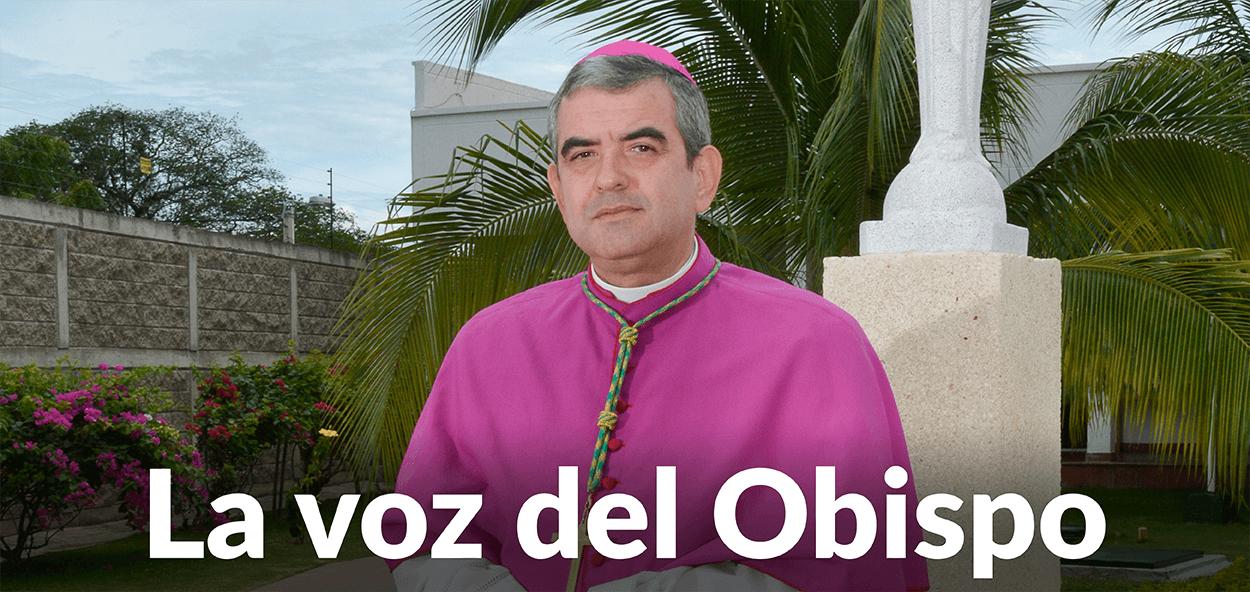 voz-obispo-900