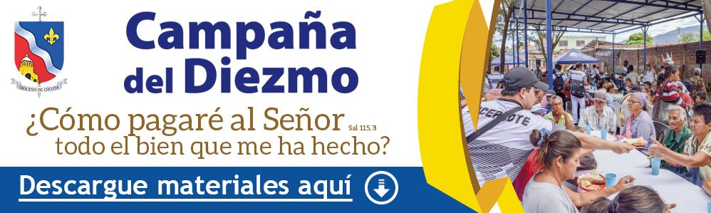banner diezmo 1