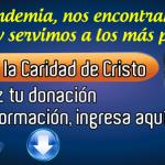 únete-a-la-caridad-de-cristo
