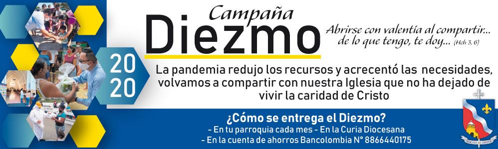 banner diezmo 2020
