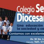 Colegio-Seminario-menor-