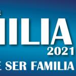 Banner Familia