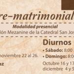 Curso-pre-matrimonial-banner